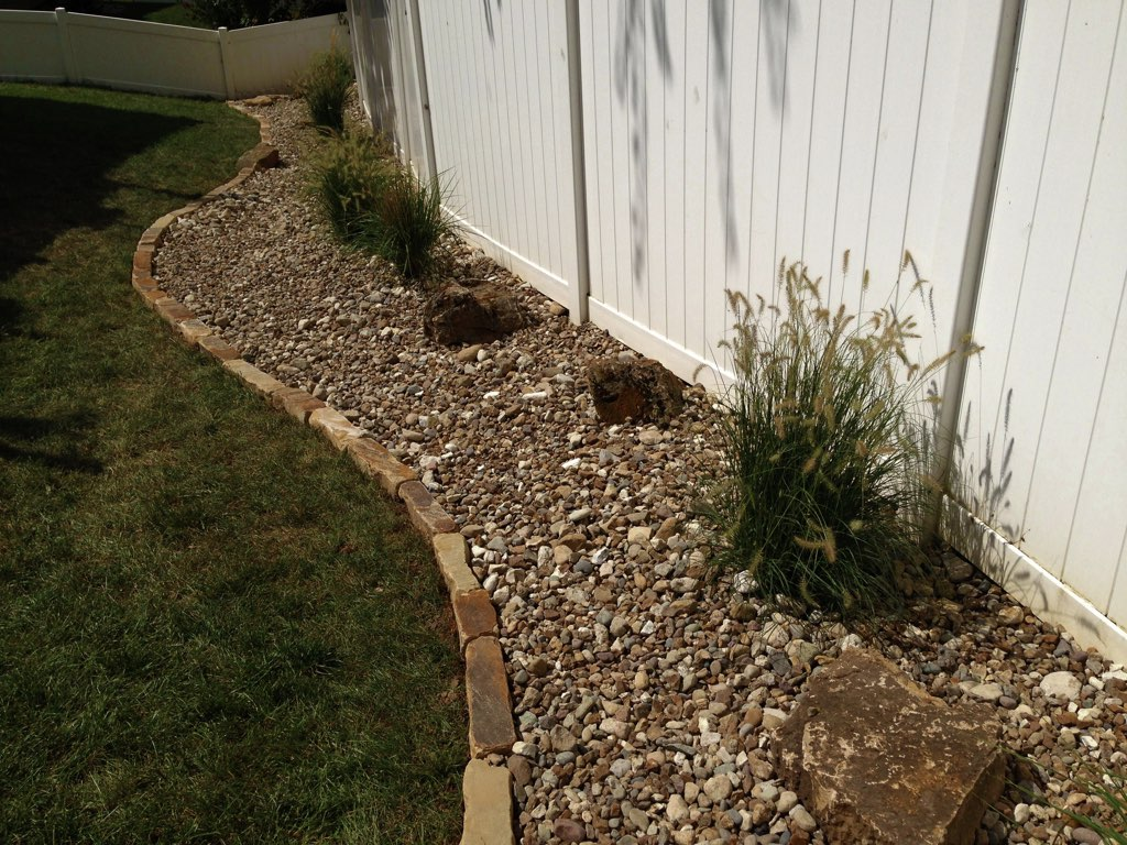 Landscape Design, Samples, Landscape Planning, St. Louis, Landscaping